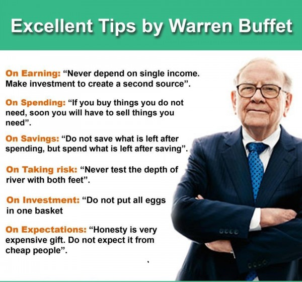 Warren-Buffet-Quotes-e1420263614491